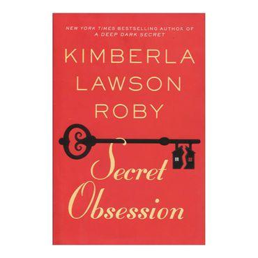 secret-obsession-8-9780446572422