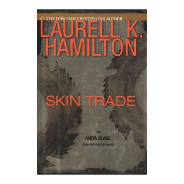 skin-trade-an-anita-blake-vampire-hunter-novel-8-9780425227725