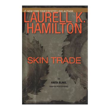 skin-trade-an-anita-blake-vampire-hunter-novel-8-9780425227725