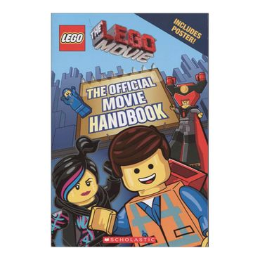the-lego-movie-the-official-movie-handbook-8-9780545624626