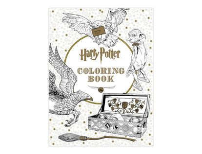 harry-potter-coloring-book-2-9781338029994