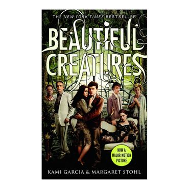beautiful-creatures-1-9780316231657