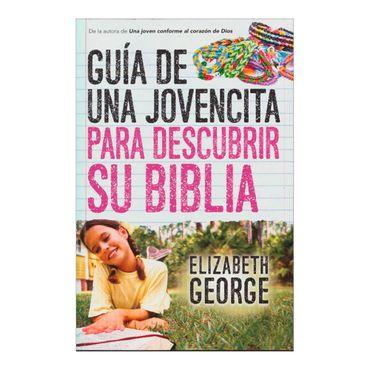 guia-de-una-jovencita-para-descubrir-su-biblia-8-9780789922441