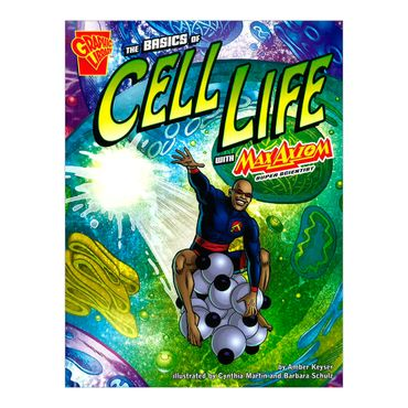 the-basics-of-cell-life-4-9781429639040