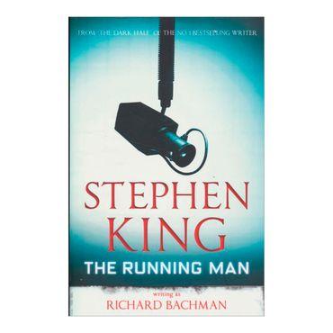 the-running-man-6-9781444723540