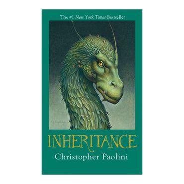 inheritance-1-9780307976642