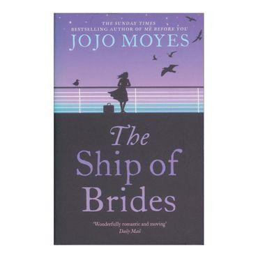 the-ship-of-brides-8-9780340960387
