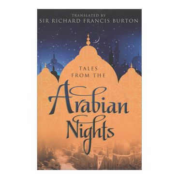 tales-from-the-arabian-nights-4-9781435143906