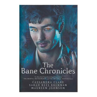 the-bane-chronicles-6-9781442496002