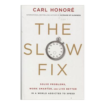the-slow-fix-2-9780061128820