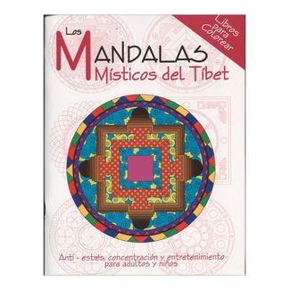 los-mandalas-misticos-del-tibet-libros-para-colorear-2-7706236942680