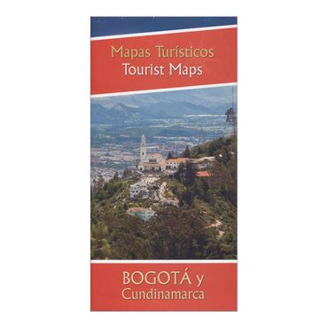 mapas-turisticos-bogota-y-cundinamarca-2-7707286251043