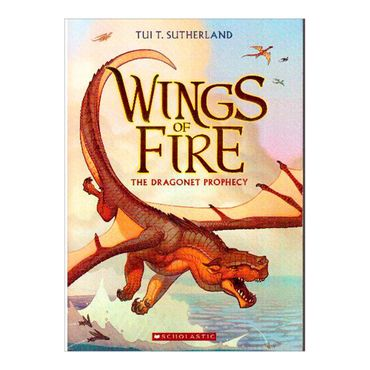 wings-of-fire-book-one-the-dragonet-prophecy-8-9780545349239