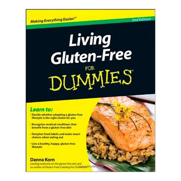 living-gluten-free-for-dummies-8-9780470585894