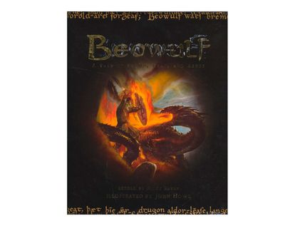 beowulf-a-tale-of-blood-heat-and-ashes-8-9780763636470