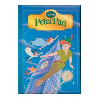peter-pan-disney-l-9781407589145