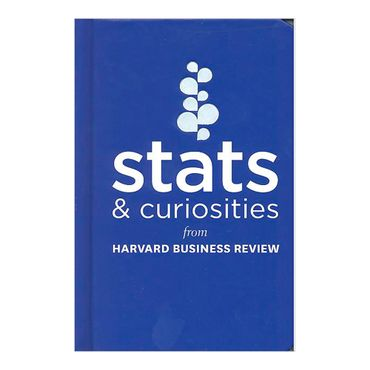 stats-and-curiosities-4-9781422196311