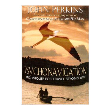 psychonavigation-techniques-for-travel-beyond-time-5-9780892818006