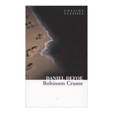robinson-crusoe-2-9780007350841