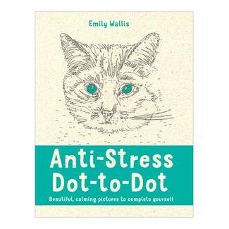 anti-stress-dot-to-dot-8-9780752265865