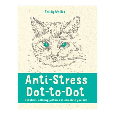 anti-stress-dot-to-dot-8-9780752265865