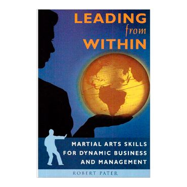 leading-from-within-5-9780892817948