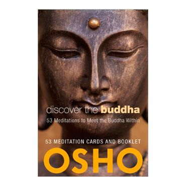 discover-the-buddha-2-9780981834146