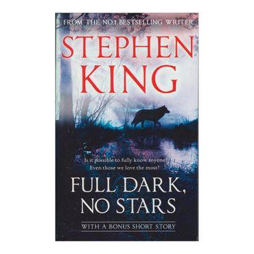 full-dark-no-stars-special-sales-6-9781444753660