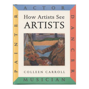 how-artists-see-artists-8-9780789206183