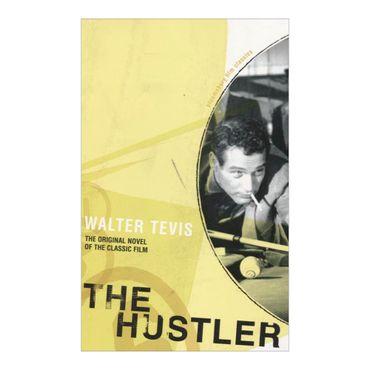 the-hustler-8-9780747582830