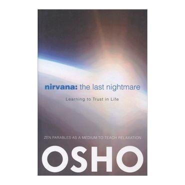 nirvana-the-last-nightmare-2-9780983640011