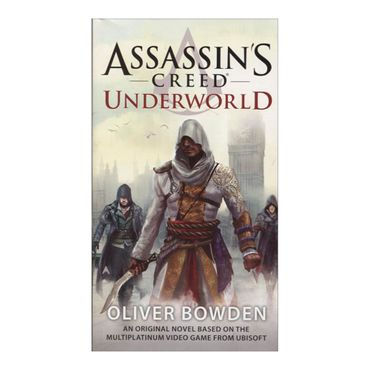 assassins-creed-underworld-8-9780425279748