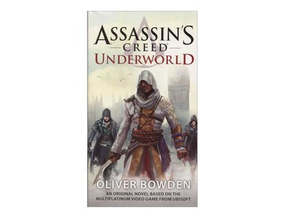 assassins-creed-underworld-8-9780425279748
