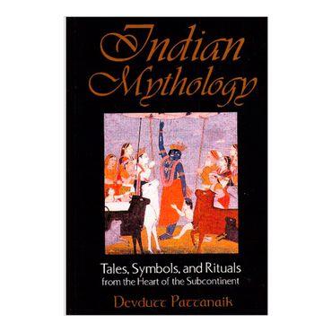 indian-mythology-2-9780892818709