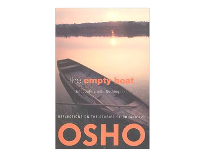 the-empty-boat-2-9780981834191