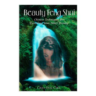 beauty-feng-shui-2-9780892818525