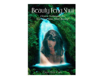 beauty-feng-shui-2-9780892818525