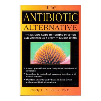 the-antibiotic-alternative-2-9780892818778