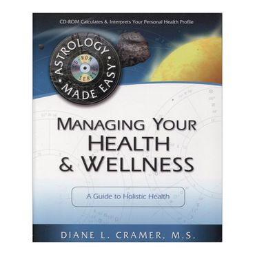 managing-your-health-wellness-8-9780738708492