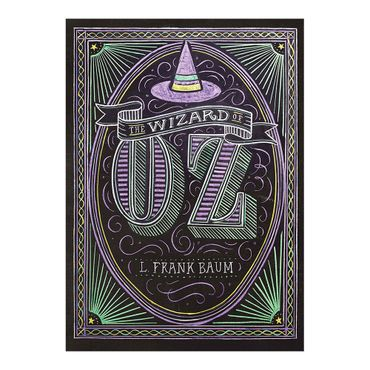 the-wizard-of-oz-2-9780142427507