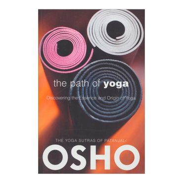 the-path-of-yoga-2-9780918963093