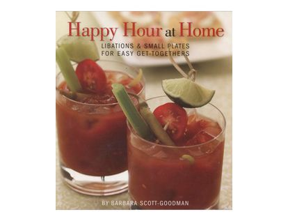 happy-hour-at-home-8-9780762445851