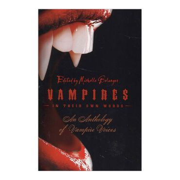 vampires-in-their-own-words-an-anthology-of-vampire-voices-8-9780738712208