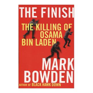 the-finish-the-killing-of-osama-bin-laden-8-9780802121004