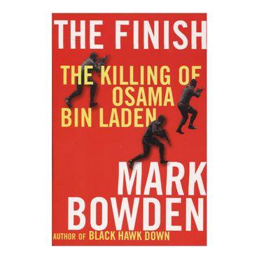 the-finish-the-killing-of-osama-bin-laden-8-9780802121004