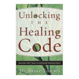 unlocking-the-healing-code-8-9780738710778