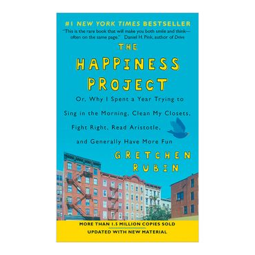 the-happiness-project-2-9780062467348