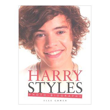 harry-styles-8-9780859655125