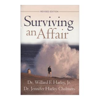 surviving-an-affair-8-9780800719548