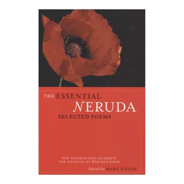 the-essential-neruda-selected-poems-8-9780872864283